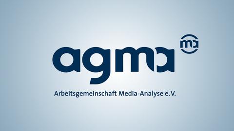 agma-Logo