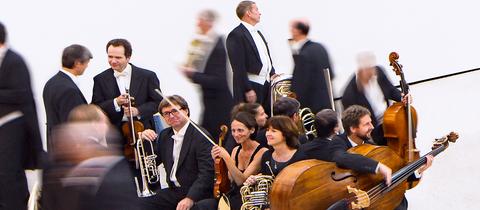 hr-Sinfonieorchester-Plakat 2017